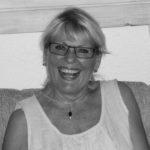 Gunnel Elisabeth Kristiansson