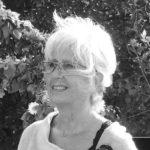 Eva Landgren